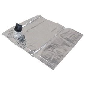 BAG-in-box alum. kott 5l
