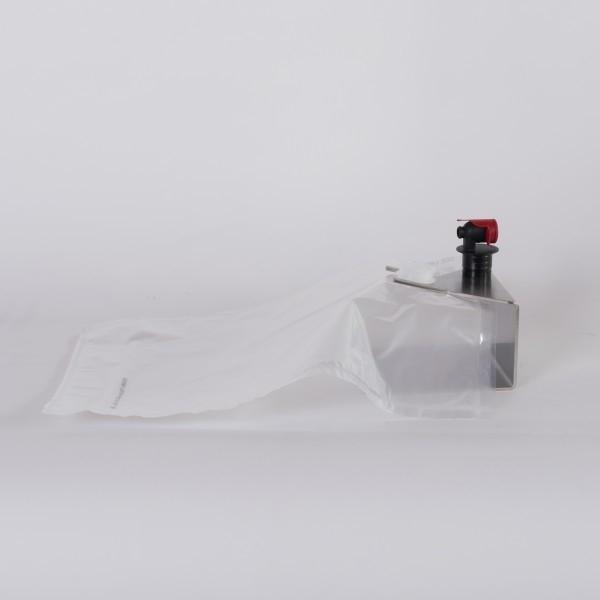 Bag-In-Boxi mahlakoti hoidik
