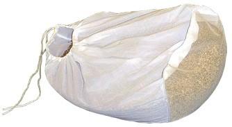 Meskimise kott (suur)