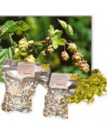 Saphir (Hallertau) 2,7% pellet (100g)