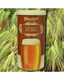 Muntons IPA Bitter 1,8kg