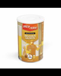 "Brewferm ""Belgian Saison"""