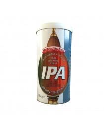 Brewmaker IPA 1,8kg