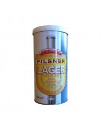 Brewmaker Pilsner 1,8kg