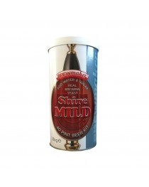 Brewmaker Shire Mild 1,8kg