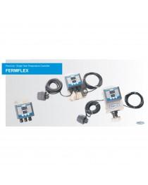 Temperatuuriregulaator FermFlex