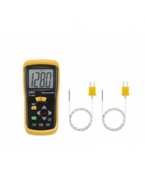 Digitaalne termomeeter FT 1300-2