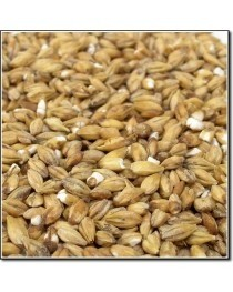 Organic Acidulated Malt 25kg