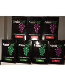 PREMIUM Chardonnay 5,3l