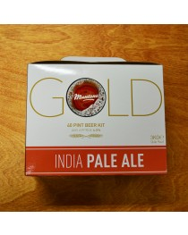 Muntons Gold Indian Pale Ale 3kg