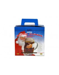 Muntons Santa's Winter Warmer 3.6kg