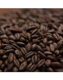 Demeter Chocolate Rye Malt 25kg