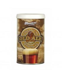 Muntons Old Ale 1,5kg