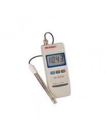 Digitaalne pH-meeter