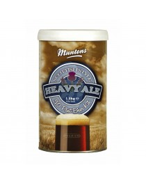 Muntons Scottish Heavy Ale 1,5kg