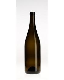 Veinipudel Bourgogne 0,75l oliiv
