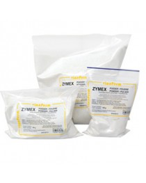 Pektolüütiline ensüüm VINOFERM Zymex 100g
